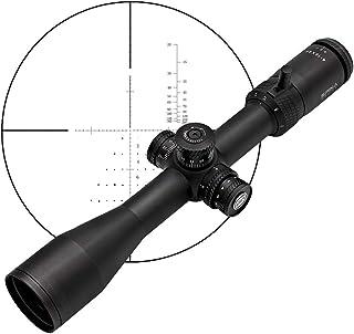 Image of SPINA OPTICS Tactical 4-16x44 Optical Sight 30mm Tube Long Range Riflescope for Hunting Shooting