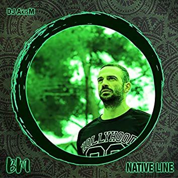 Native Line EP