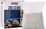 Amtra Zeo Stone, 1200 gr, 1.2 kg (Paquete de 1)