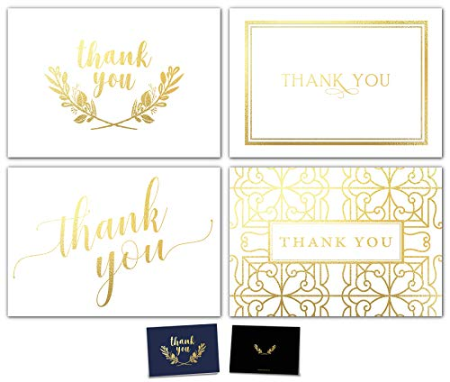 customized thank you cards - 3