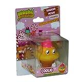 Moshi Monsters Squashi Moshi - Foodies Coolio