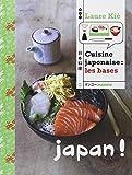 Cuisine japonaise - Les bases
