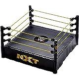 WWE FMH15 - Anello Classico Modello 3...