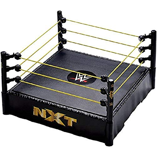 WWE 3 Ring klassisch, Modell 3, FMH15