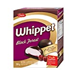 Whippet Black Forest Cookie 285g {Imported from Canada}