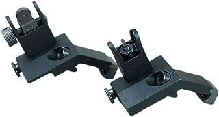 Best offset reflex sight Reviews
