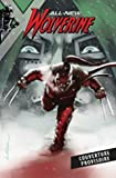 All-new Wolverine T02 - Old Woman Laura