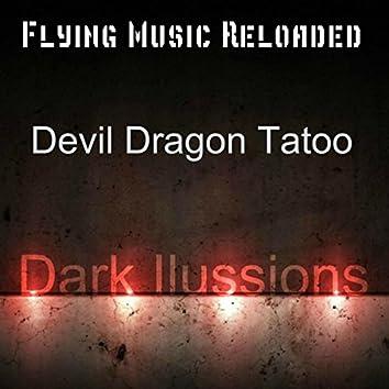 Dark Ilussions