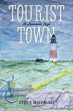 Tourist Town:: A Nantucket Idyll