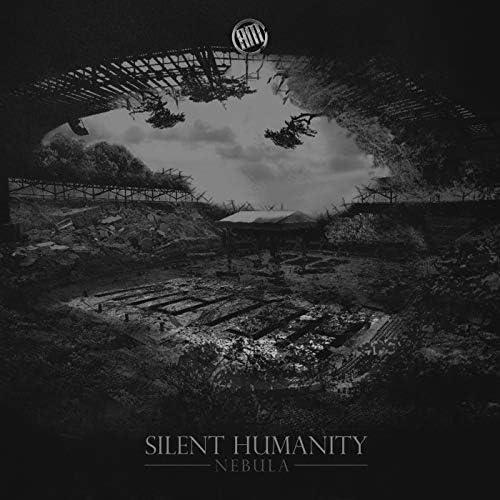 Silent Humanity