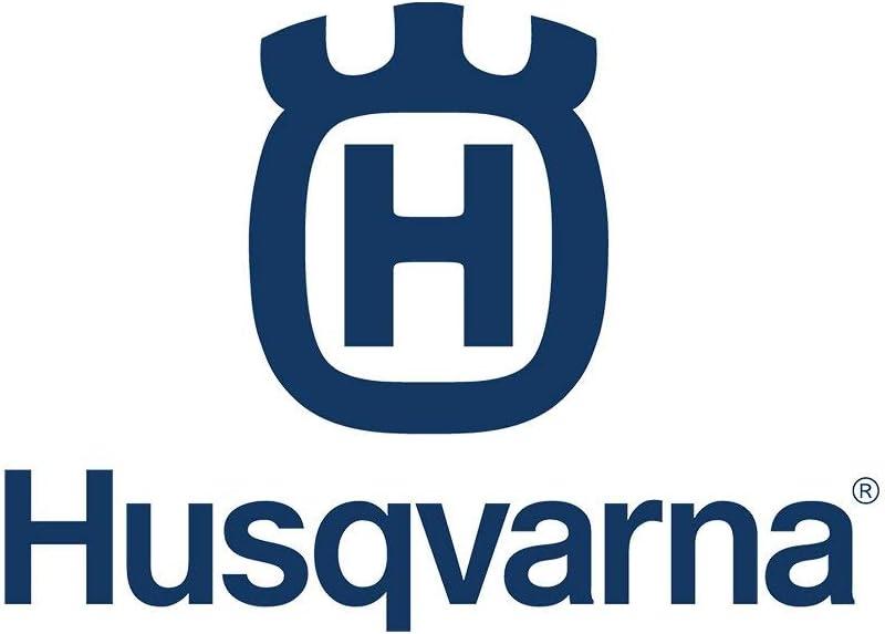Husqvarna 506403701 Bushing Genuine Popular standard Free Shipping Original Manufactu Equipment