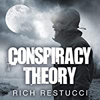 Conspiracy Theory (Zombie Theories)