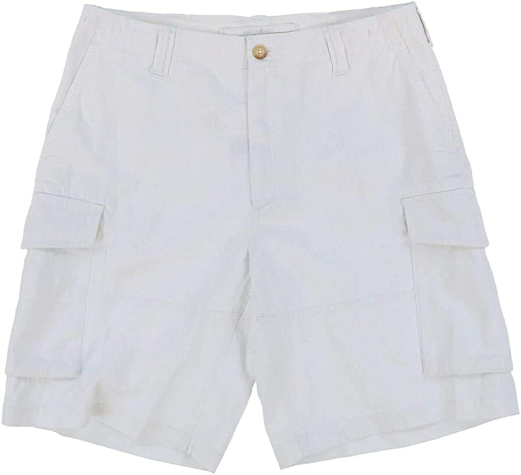 San Latest item Diego Mall Polo Ralph Lauren Mens Shorts Fit Cargo Relaxed