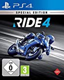 Ride 4 Special Edition - PlayStation 4
