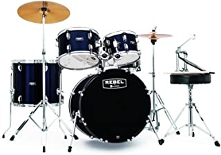 Best drum set cymbals Reviews