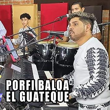 El Guateque (En Vivo)