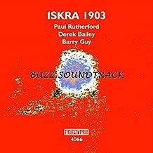Iskra 1903: Buzz Soundtrack