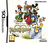 Kingdom Hearts: Recoded (Nintendo DS) [Edizione: Regno Unito]