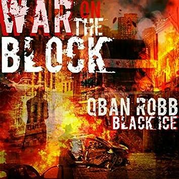 War on the Block