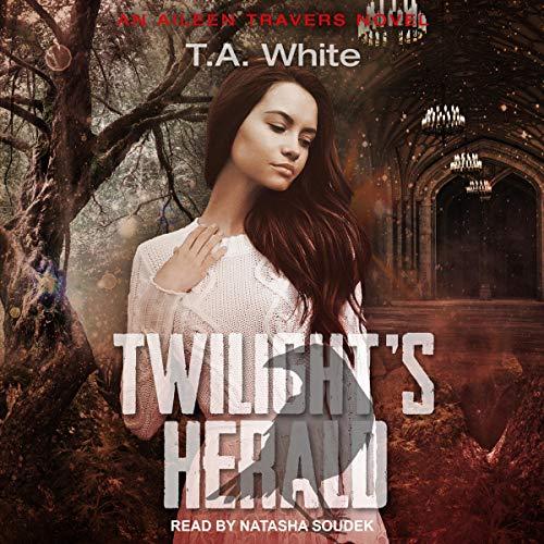 Twilight's Herald cover art