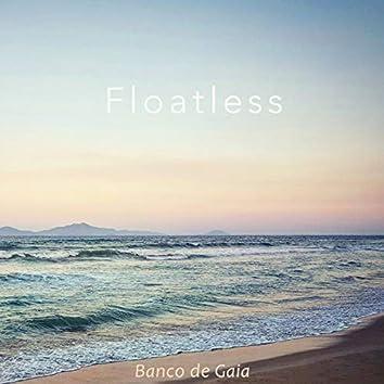 Floatless