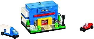 LEGO, 2015 Bricktober, Exclusive Toys R US Store #4/4 (40144)