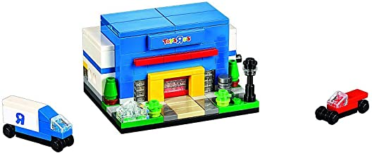 Best toys r us shipping Reviews