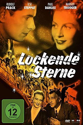 Lockende Sterne - (50er-Jahre-Filmklassiker)