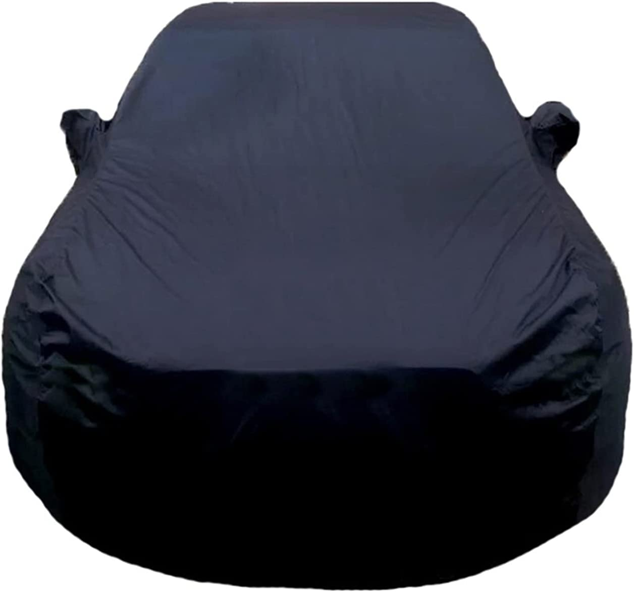 Ranking TOP15 Car Cover Compatible with Audi Dallas Mall TT TTS R TTRS RS7 RS4 RS3 RS6 RS5