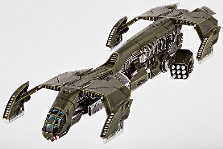 artículos de promoción Eagle Heavy Gunship MINT New by Hawk Hawk Hawk WarJuegos  muchas sorpresas