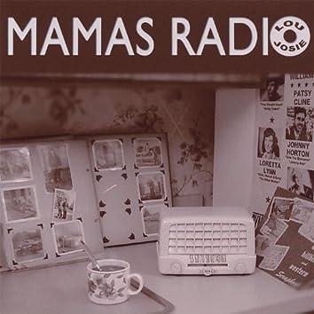 Mamas Radio