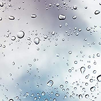 Spring 2019: Binaural Beats & Rain Sounds for Sleep