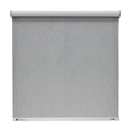 DS- Vorhänge Rollos Jalousien Blackout Cloth Lifting Rolläden Home Office Tagungsraum UV Vorhänge (Größen Werden kann besonders angefertigt) && (Size : 150x230cm)