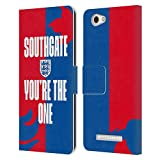 Official England National Football Team Gareth Southgate