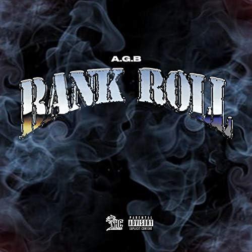 A.G.B