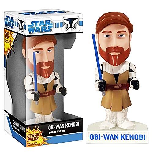 Wobbler: Star Wars: Obi-Wan Kenobi
