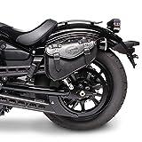 Craftride Maleteros y portaequipajes para moto