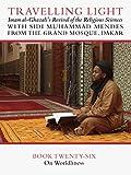 Book 26: On Worldliness