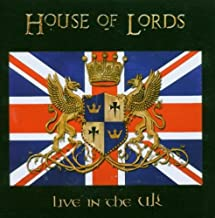 Best house of lords live in the uk Reviews