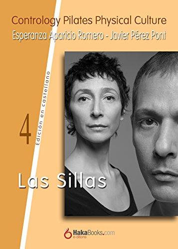Las Sillas