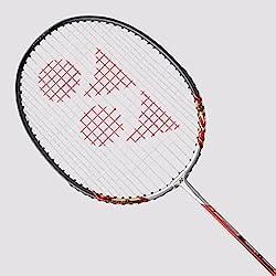 Best Yonex Badminton Rackets Reviews -
