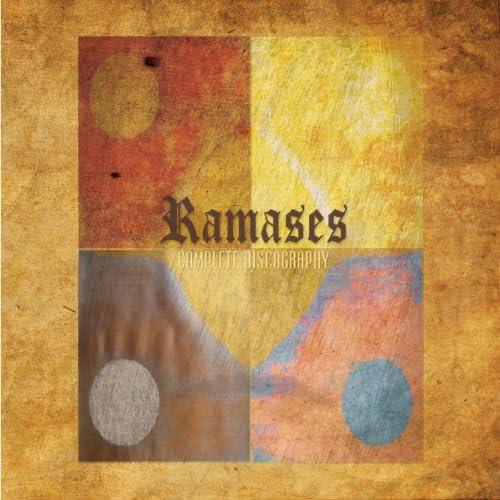 Ramases