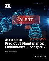 Aerospace Predictive Maintenance