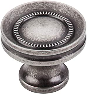 Top Knobs M294 Somerset II Collection 1-1/4