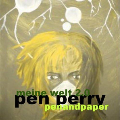 Pen Perry