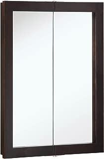 Design House 541334 Mirrors/Medicine Cabinets, 24