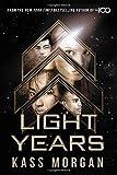 Light Years: 1