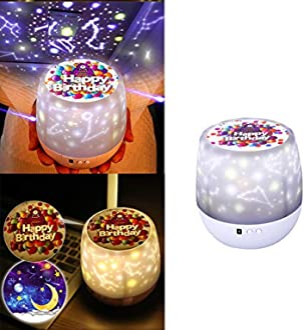 5,5 * 1,7 * 1,7 cm tube ultraviolet /à quartz ozone pour usage domestique Sunsbell Lampe UV germicide ampoule UV compacte 3w