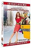 Confesiones de una compradora compulsiva [DVD]