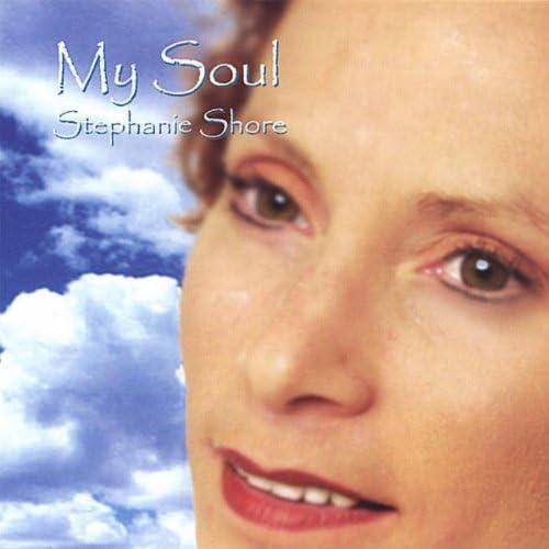 Stephanie Shore
